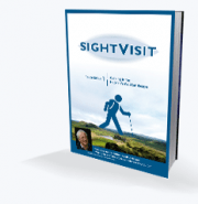 SightVisit Guide